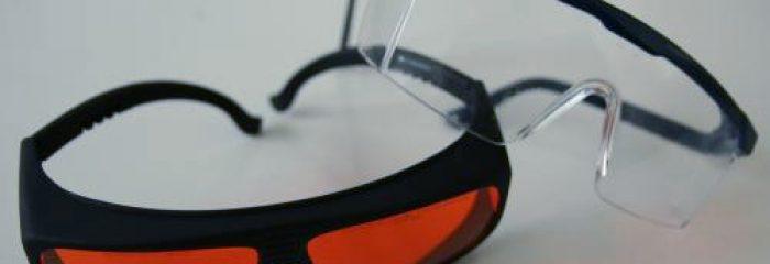 schutzbrillen_1